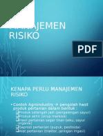 10.-Manajemen-Resiko