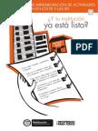 2 mecanism implementac activid de orientac en ee y ies (2)