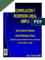 1302-regresioncorrelacion