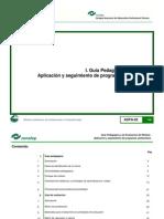 GuiaAplicacionseguimientoprogambientales02 (1)