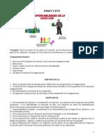 apuntes direcciu00F3n.doc