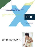 DetoX FuXion