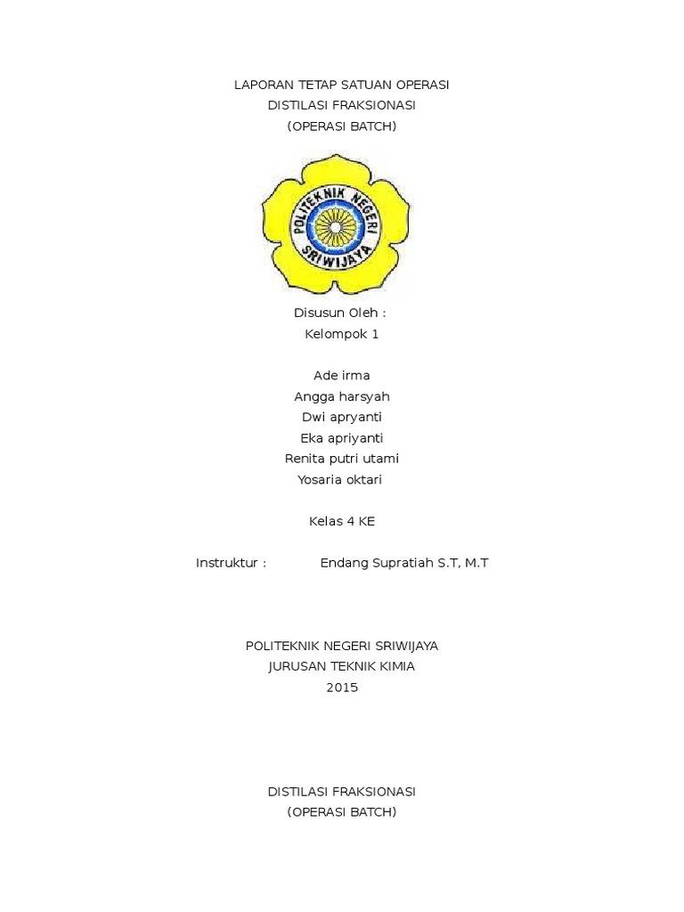 Destilasi fraksionasi ccuart Image collections