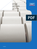 Paper machine handbook 10580EN_tcm_12-125114.pdf