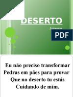 01 Deserto