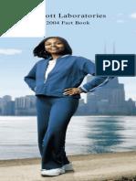 2004 Fact Book