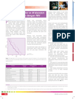 14_203Berita Terkini-Dexmedetomidine vs Midazolam Pada Pasien Dengan NIV
