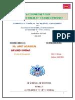 ARVIND KUMAR02.doc