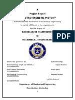 electromagnetic piston reprt 001.doc