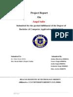 Final Report File.doc