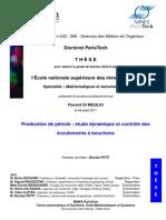 Manuscrit-libre.pdf
