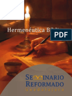 Hermenéutica.pdf