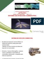 diapositivascommunrail-130508114826-phpapp01