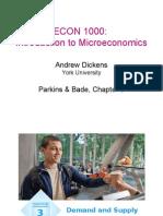 econ1000_chpt3_f14