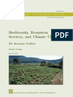 BiodiversityEcosystemsServices CC