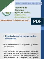 PROPIEDADES TERMOFISICAS.pptx