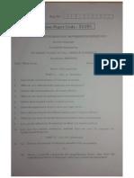 AT2402 AU Question