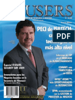 ITUSERS-75