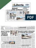 Libertà Sicilia del 05-06-15.pdf