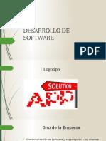 EMPRESA-APP-SOLUTION (2).pptx