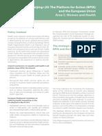 C_MH0415022ENC.pdf