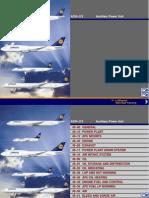 ATA 49  APU.pdf