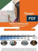 EEP.pdf