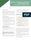 F_MH0415022ENC.pdf