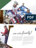 01 Catalogue BIKE 2014 en PartI