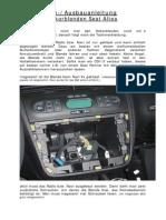 clipsuri cons. cent. si bord.pdf