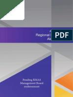 RMAS_Guide_2015_V9.4.pdf