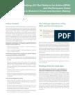 G_MH0415022ENC.pdf