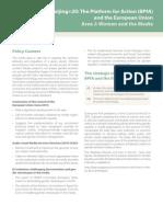 J_MH0415022ENC.pdf
