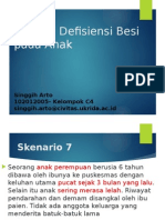 ppt blok 24-1
