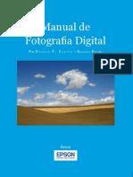 Fotografia Digital