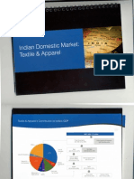 Indian Domestic Market.pdf