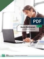 BNL_Guida_Banca_Multicanale.pdf