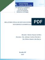 Relatório Final do estágio III em FH.docx