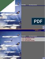 A334E_31B_L3_D-NE.pdf