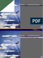 A334E_31D_L3_D-NE.pdf