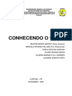 conhecendosolo.pdf