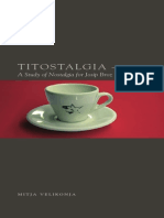 TitoStalGia