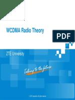 Wpo-01 Wcdma Radio Theory-53