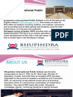 English Medium Schools in Patiala