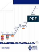 tfl-rail-map-2