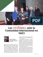 Revista de Junio 2015 MACH 82