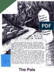 9061 Lost Caverns of Tsojconth