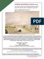 ATL_Family_History_monthly_talk_flyer_2015_June-1.pdf