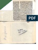 Macpherson - Las Raíces de La Teoría Democrático-liberal - Teoria Política Del Individualismo Posesivo - p.13-95