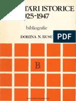 cercetari istorice.pdf